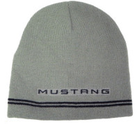 Mustang Beanie hat