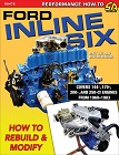 Ford Inline Six